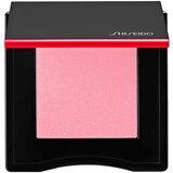 Shiseido Innerglow cheekpowder cor 02 twilight hour 5.2g