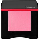 Shiseido Innerglow cheekpowder cor 04 aura pink 5.2g