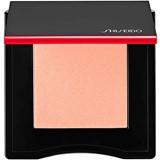 Shiseido Innerglow cheekpowder cor 05 solar haze 5.2g