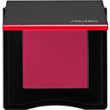 Shiseido Innerglow cheekpowder cor 08 berry dawn 5.2g
