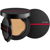 Shiseido Synchro skin self refreshing cushion compacto 120-ivory 13g