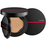 Shiseido Synchro skin self refreshing cushion compacto 310-silk 13g