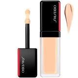 Shiseido Synchro skin self refreshing dual tip corretor 102-fair 6ml