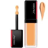 Shiseido Synchro skin self refreshing dual tip corretor 301-medium 6ml
