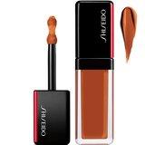 Shiseido Synchro skin self refreshing dual tip corretor 403-tan 6ml