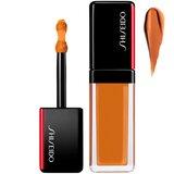 Shiseido Synchro skin self refreshing dual tip corretor 401-tan 6ml