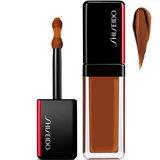 Shiseido Synchro skin self refreshing dual tip corretor 501-deep 6ml
