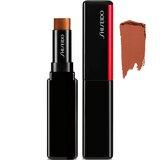 Shiseido Synchro skin invisible gelstick corretor 403 tan 2.5g