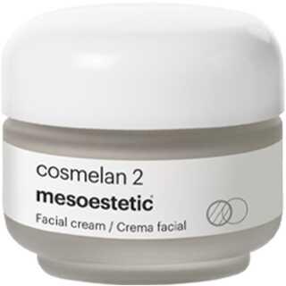 Cosmelan 2 cream home treatment 30ml