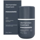Dermamelan treatment home treatment 30g