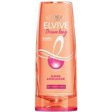 Elvive Elvive dream long super amaciador  300ml