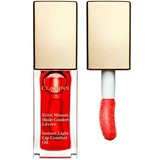 óleo conforto minute lábios 03 red berry 7ml