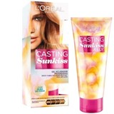 casting sunkiss gel aclarador progressivo 1 100ml