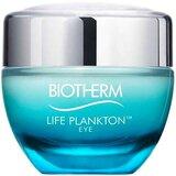 Biotherm Life plankton contorno de olhos para pele sensível 15ml