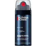 72h day control protection non-stop anti-perspirant 150ml