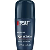 day control anti-perspirant 72h extreme protection 75ml