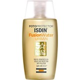 fotoprotector fusionwater urban spf 30 50ml