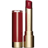 Clarins Joli rouge lacquer 754l deep red 3g