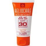 Heliocare Advanced seda gel spf30 protetor solar rosto 50ml