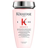 Génesis shampoo bain nutri-fortifiant 250ml