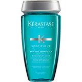 Specifique bain vital dermo-calm shampoo calmante 250ml