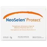 neoselen protect suplemento alimentar 30 cápsulas