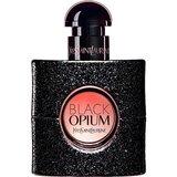 Yves Saint Laurent Black opium eau parfum para mulher 30ml
