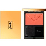 Yves Saint Laurent Blush couture  05 9g
