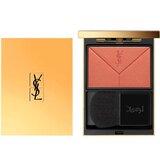 Yves Saint Laurent Blush couture  06 9g