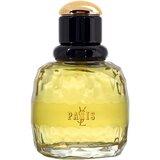 paris eau de parfum para mulher 125ml