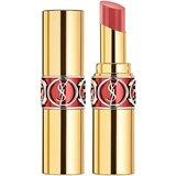 rouge volupté shine lipstick 9 nude in private 4g