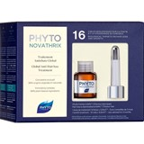 Phyto Phytonovathrix tratamento global amp 12x0.35ml