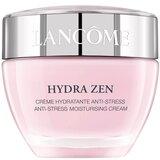 hydra zen neurocalm day cream normal skin 50ml