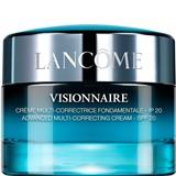 visionnaire multi-correcting cream spf20 50ml