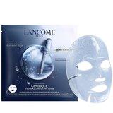 Advanced génifique máscara de tecido fundente 1un.