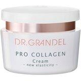 pro collagen creme 50ml