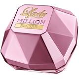 Paco Rabanne Lady million empire eau de parfum para mulher 30ml