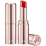 Lancome L'absolu mademoiselle shine batom brilhante 157 mademoiselle stands out 4.5g