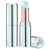 Lancome L'absolu mademoiselle cooling balm 001