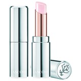 Lancome L'absolu mademoiselle cooling balm 002