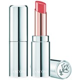 Lancome L'absolu mademoiselle cooling balm 003