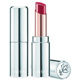 Lancome L'absolu mademoiselle cooling balm 005