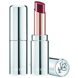 Lancome L'absolu mademoiselle cooling balm 006