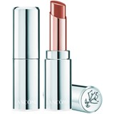 Lancome L'absolu mademoiselle cooling balm 008