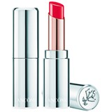 Lancome L'absolu mademoiselle cooling balm 009