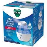 mini coolmist humidifier