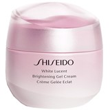 white lucent brightening gel-cream 50ml