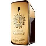 1 million parfum 50ml
