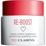 re-boost comforting hydrating cream 50ml