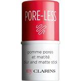 Pore-less stick poros e matificante 3,2g